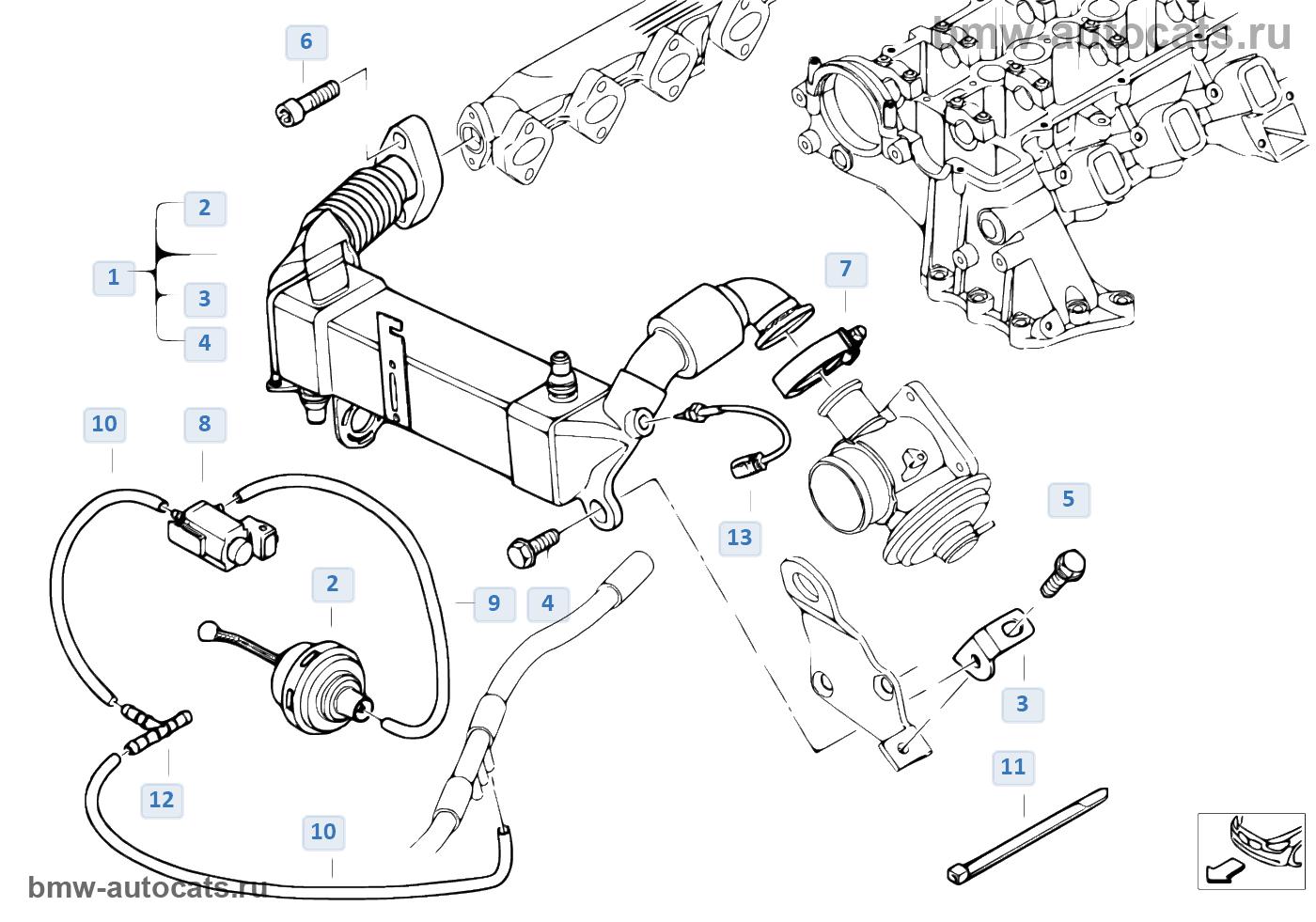 Bmw E92 335i Front Suspension Diagram