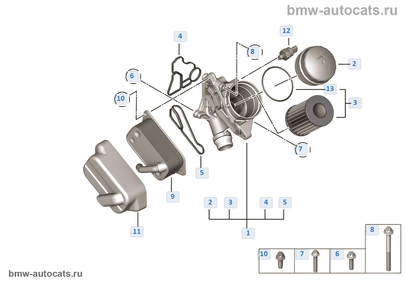 Для чего нужен теплообменник на масляном фильтре Пластинчатый теплообменник Thermowave thermolinePlus TL-650 Артём