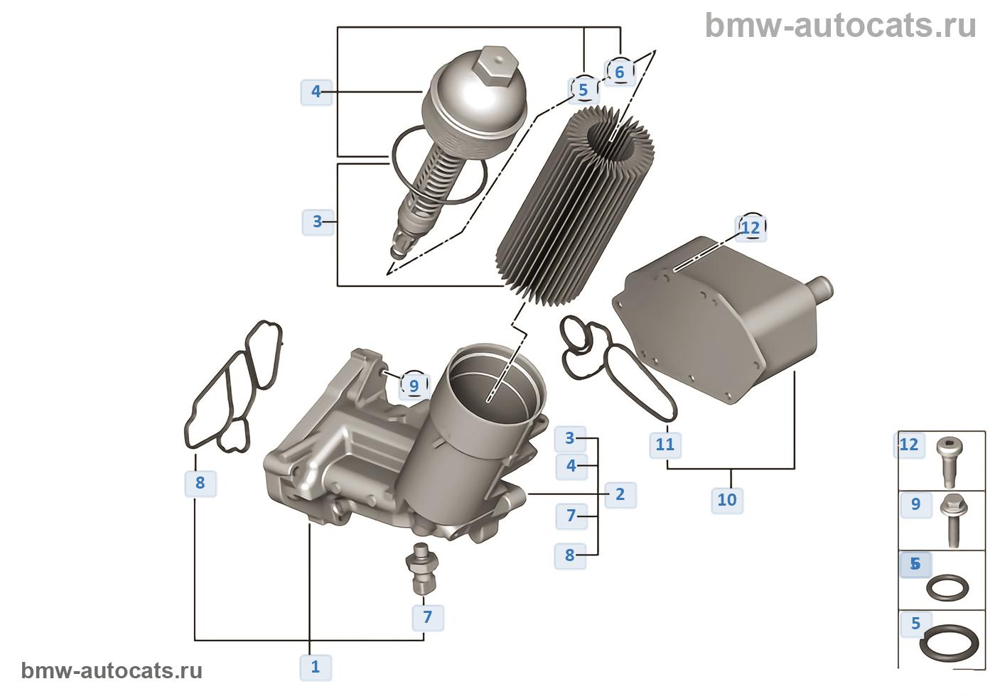 Теплообменник для бмв е39 Уплотнения теплообменника Alfa Laval T8-BFM Калининград