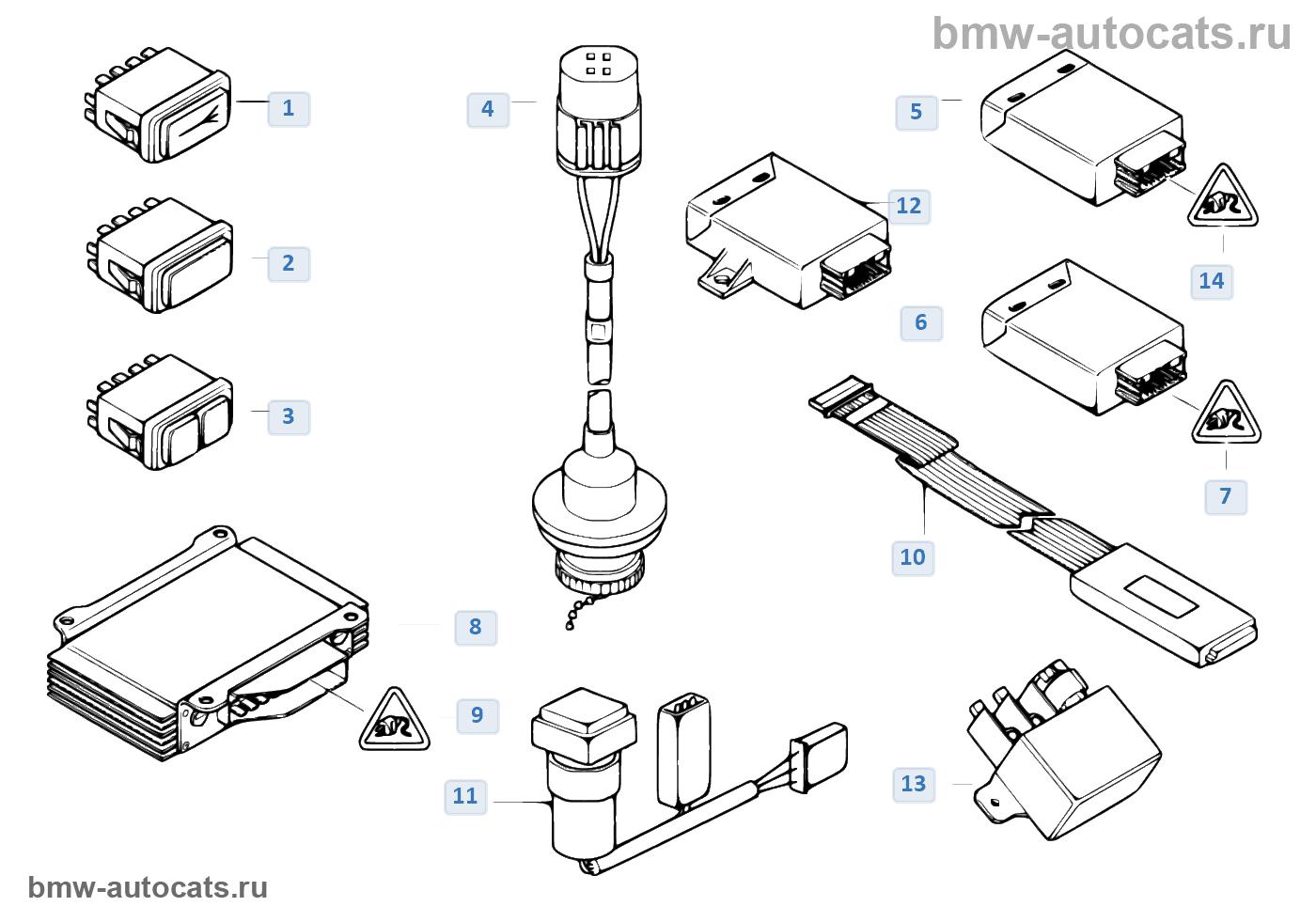 ЈЮФгЫШЯХаХЪЫЧРапФЭРп аЮЧ бЯХжРТв: BMW E90 N52 Engine Diagram At Hrqsolutions.co