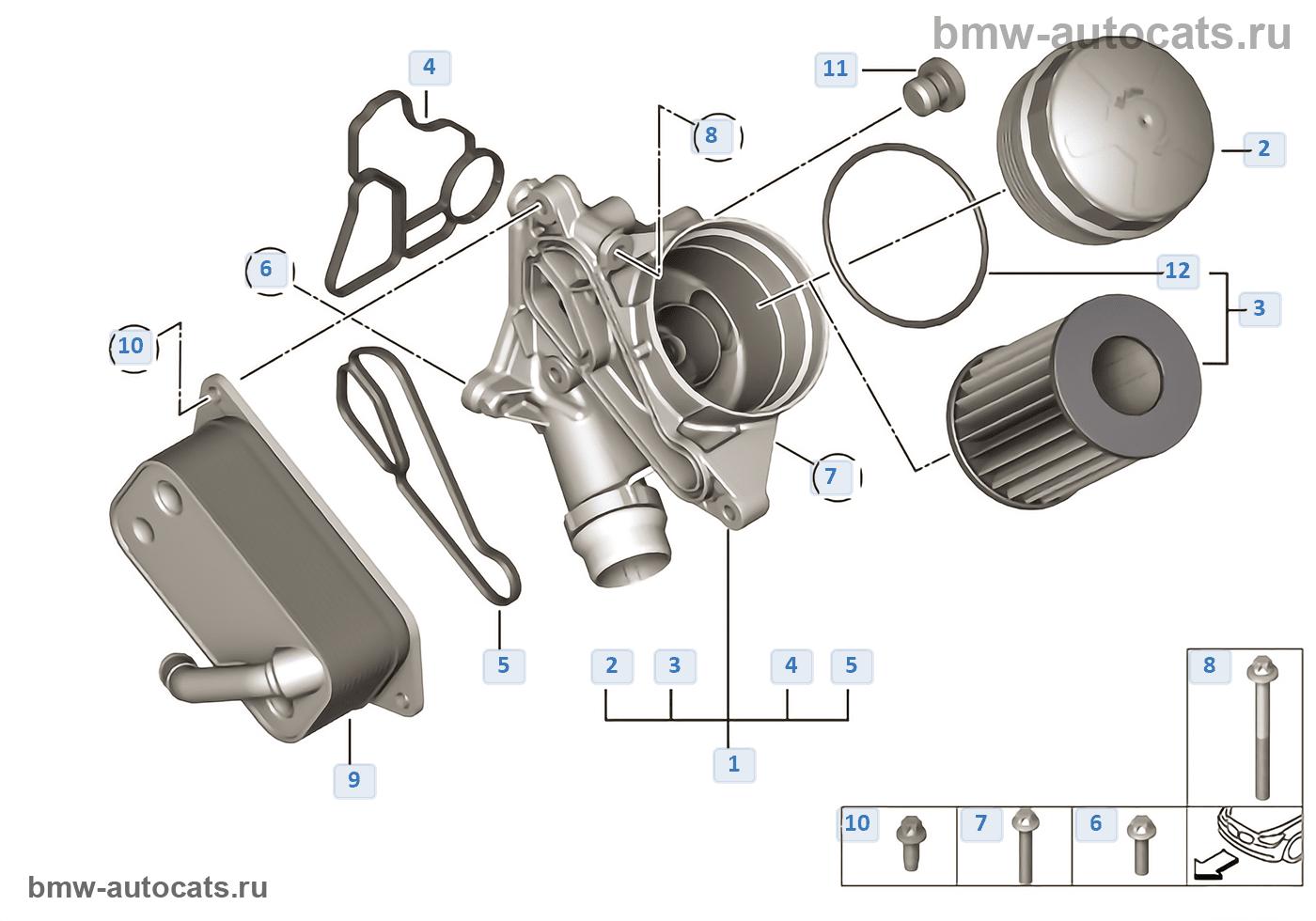 Теплообменник bmw n20 Пластинчатый теплообменник Tranter GD-016 P Елец