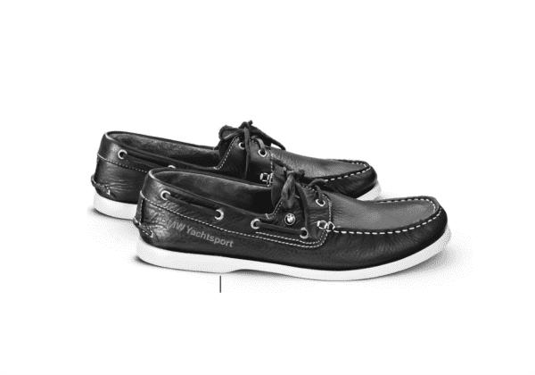 Yachtsport — Schuhe 2010/11