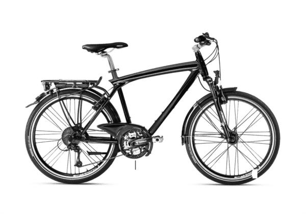Bikes & Equipment Touring Bikes 2010/11