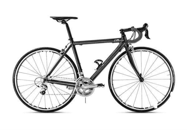 Bikes & Equipment — M Bikes 2010/11