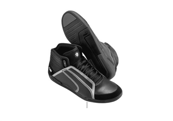Обувь BMW M Collection 13/14