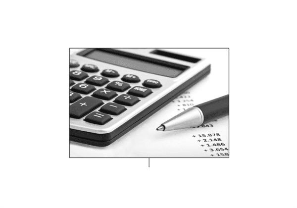 Предварит.смета расходов - дооснащения