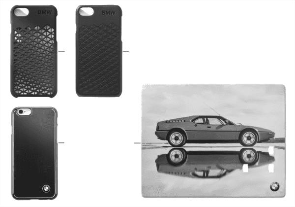 BMW Collection - для ПК и моб.тел.18/20