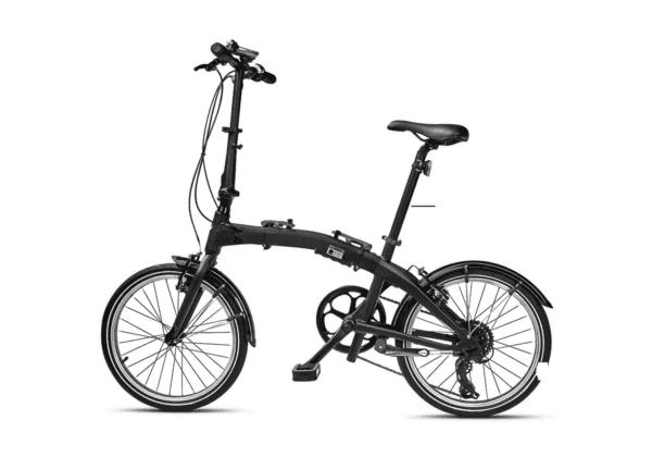 BMW Bikes & Equipment-складн.велос.18/20
