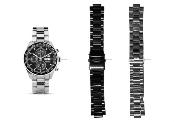BMW запасные части - BMW M часы 2406695